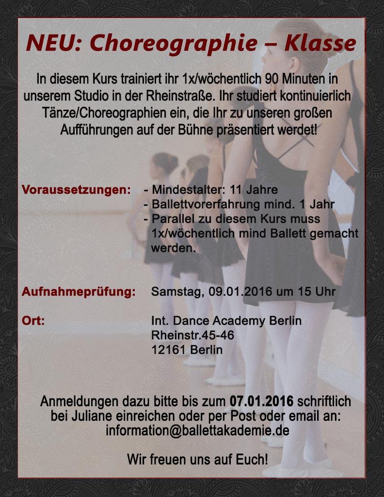 Neuer-Kurs-Choreographie