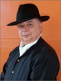 Hans Vogl