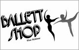 Ballettshop