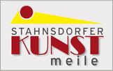 Stahnsadorfer Kunstmeile