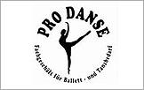 Pro Danse
