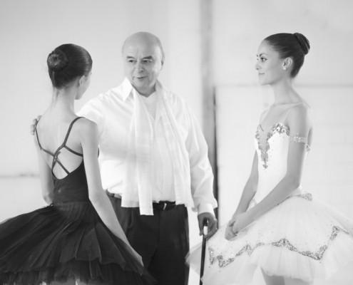 Tanzpädagogik02