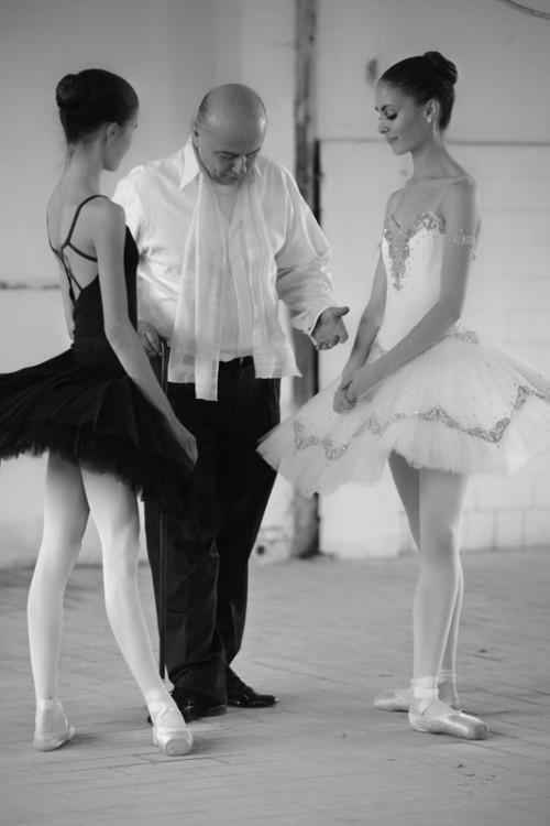 Tanzpädagogik01