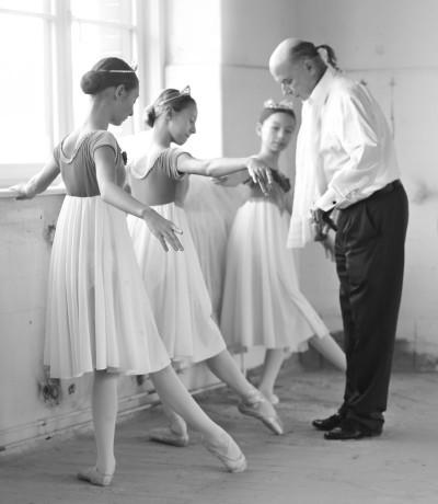 Tanzpädagogik03