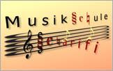 Musikschule Michael Scharifi
