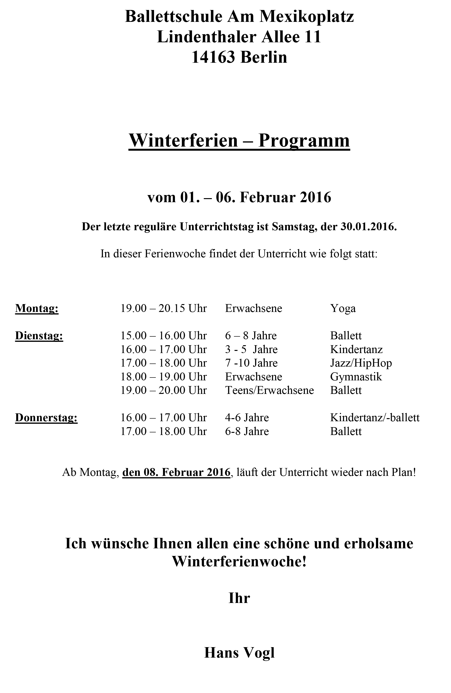 2016-Winterferienprogramm-Ballettschule-Am-Mexikoplatz
