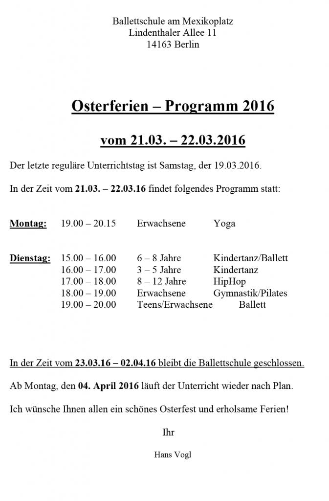 Osterferien-Programm-Ballettschule-am-Mexikoplatz