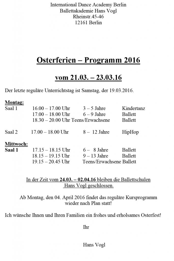 Osterferien-Programm-International-Dance-Academy-Berlin